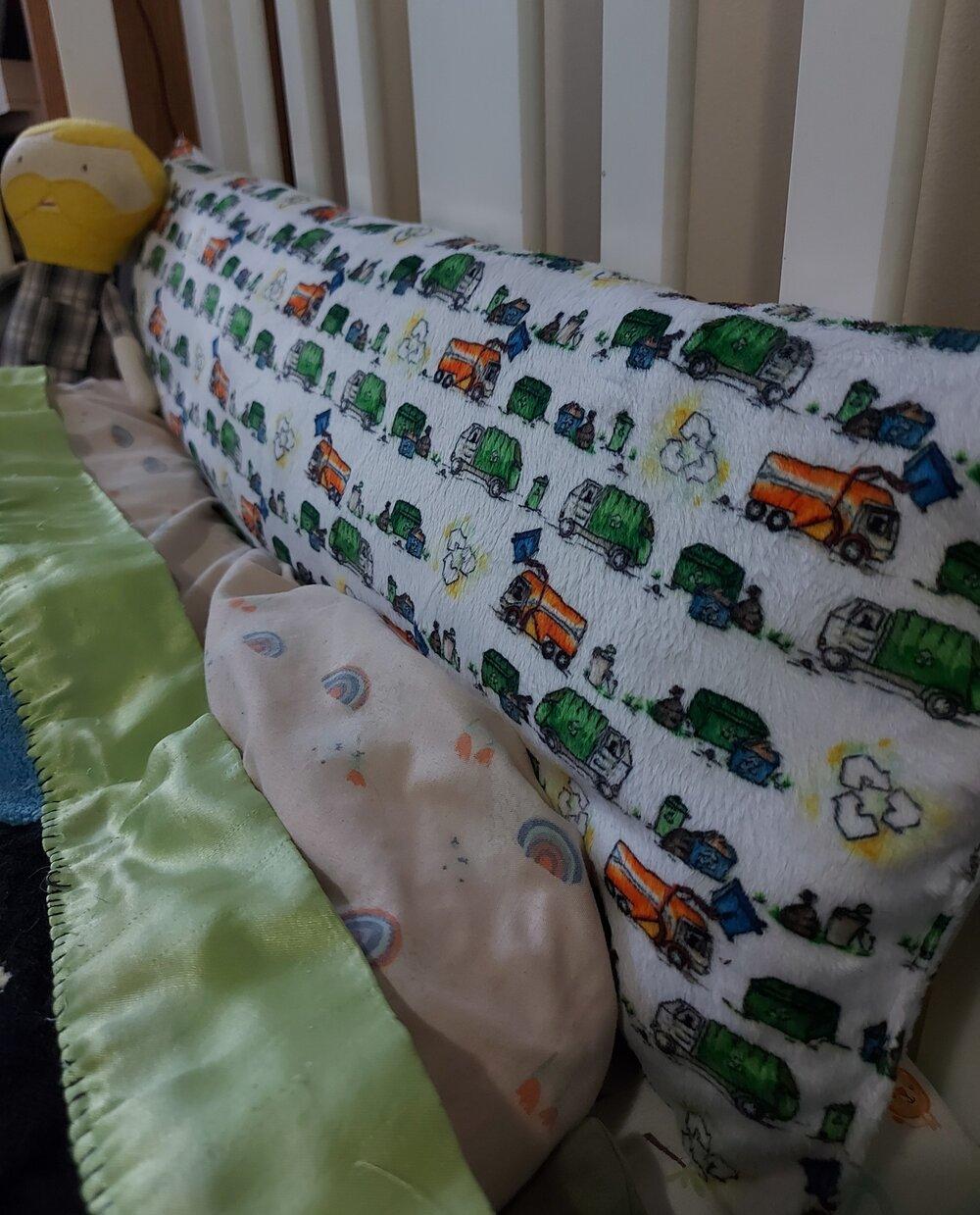 diy toddler pillow.jpg