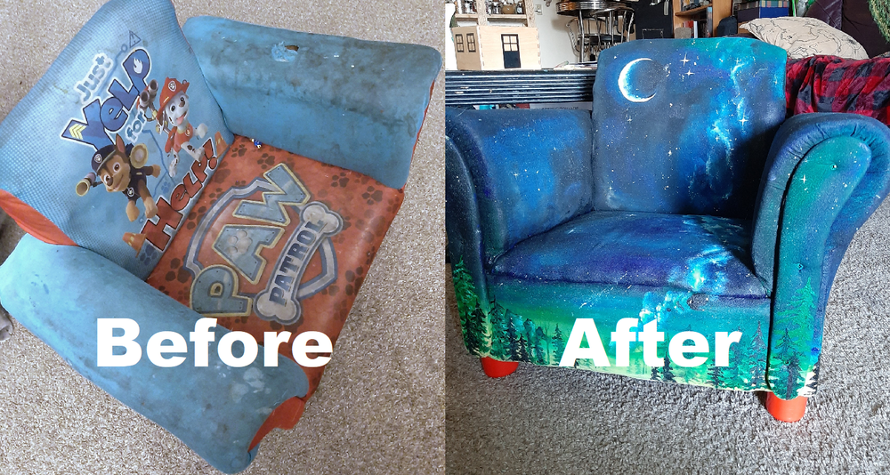 before and after.png